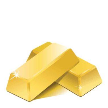 555 Gold 10ml   E-sigarett, E-juice og Aroma nettbutikk   ECigge.no