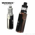 SINUOUS P80 with Elabo Mini TC Kit   E-sigarett, E-juice og Aroma nettbutikk   ECigge.no