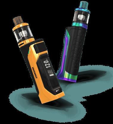 cb 80 21   E-sigarett, E-juice og Aroma nettbutikk   ECigge.no