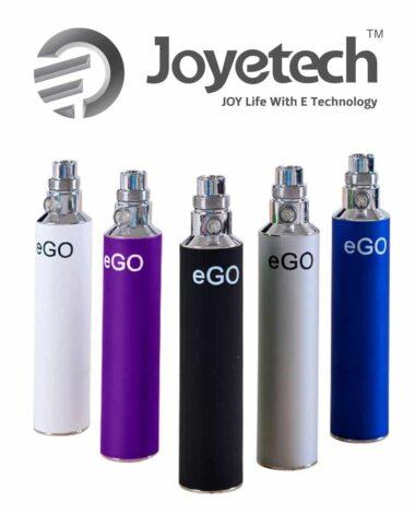 Ecigge.no   E-sigarett, Ejuice og Aroma nettbutikk i Norge - Et smart valgt.